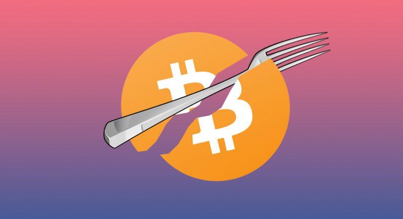 bitcoin-3-796x434.jpg