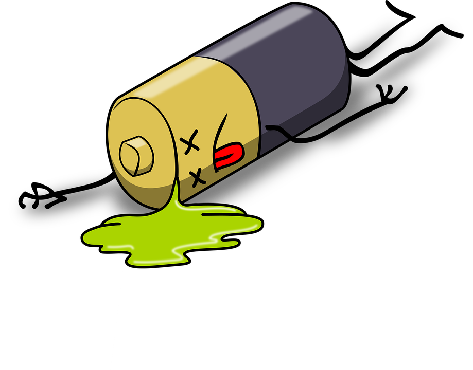 Power-Supply-Charge-Leak-Dead-Battery-Leakage-1623377.png