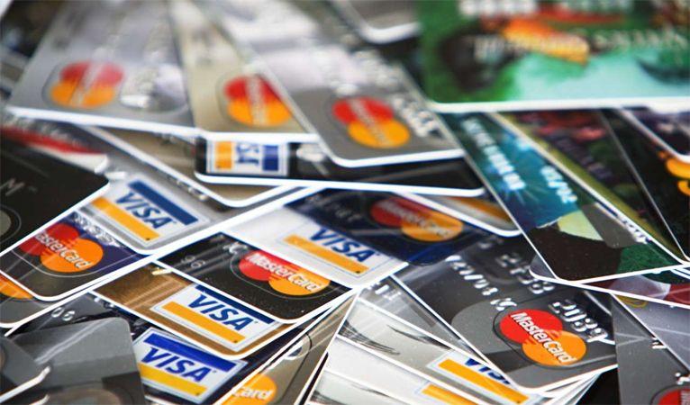 creditcard-details.jpg