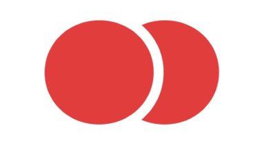 MONETO-logo-390x205.jpg