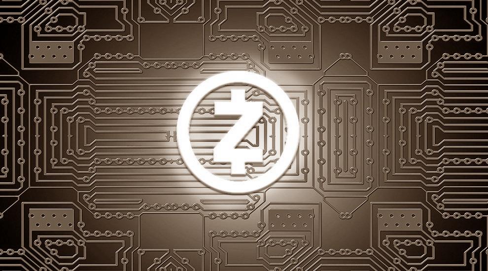 zcash-a-privacy-focused-alternative-to-bitcoin-l.jpg