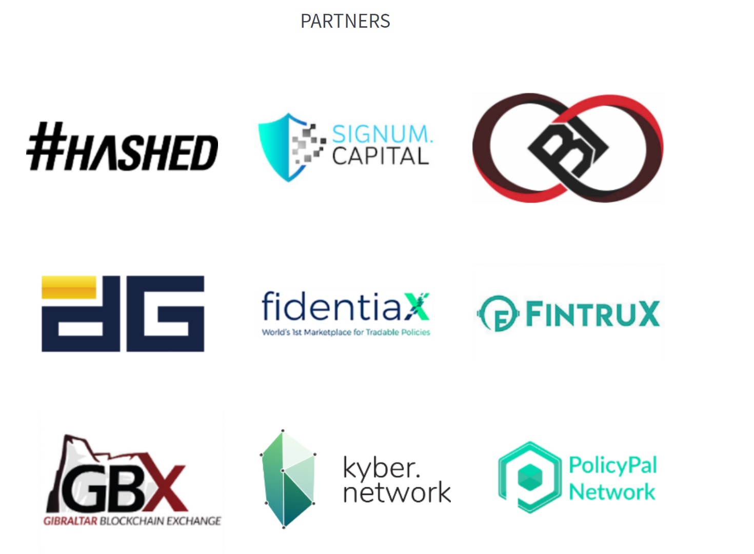 traceto-partners.jpg