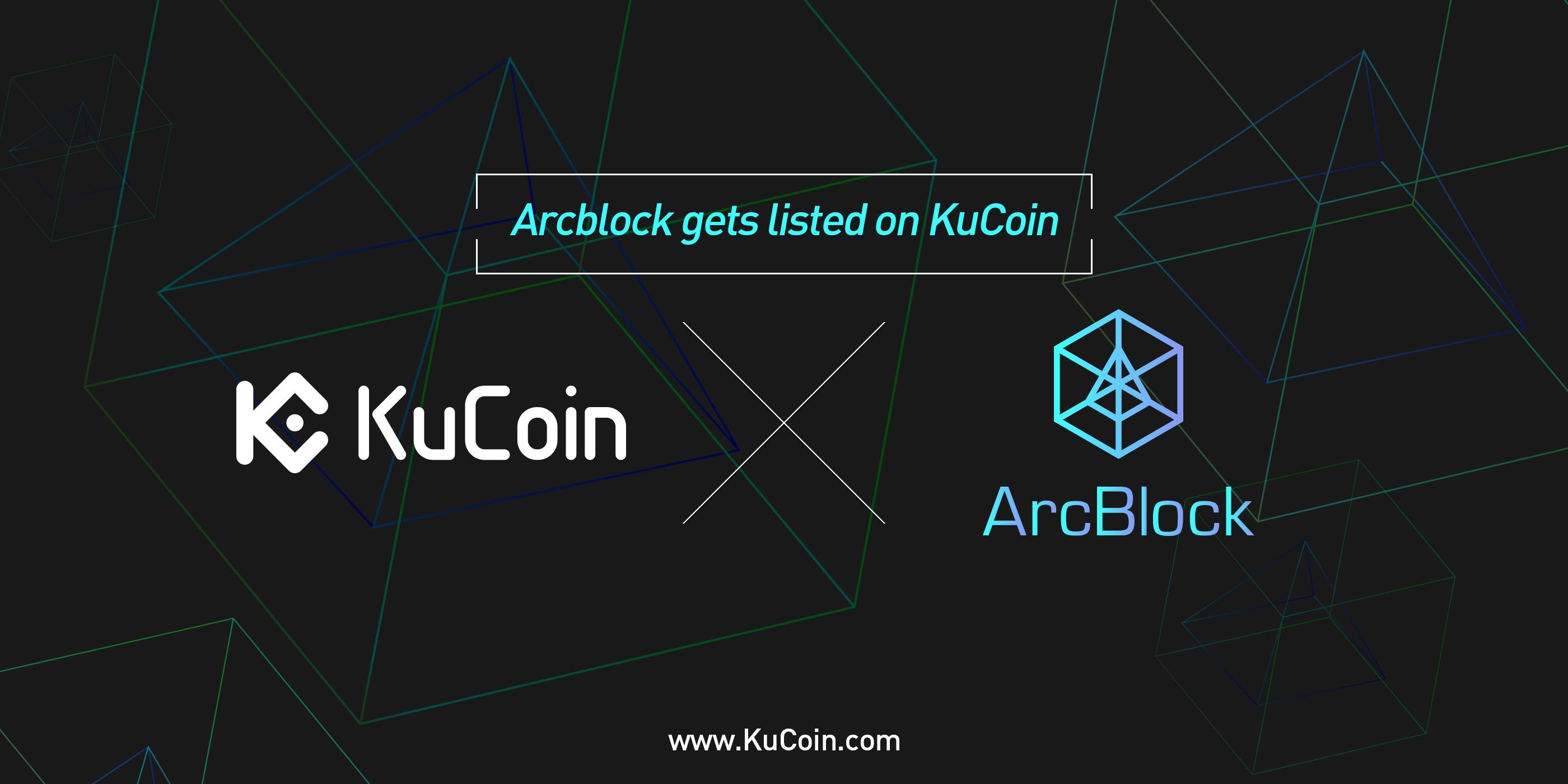 Arcblock-en.png