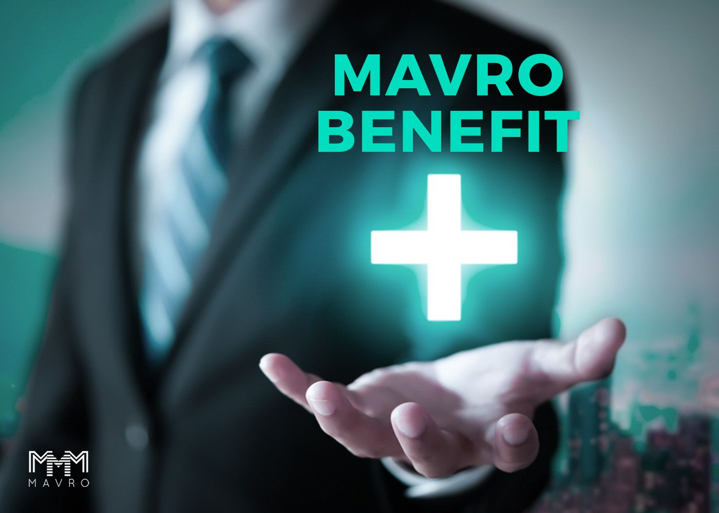 blog post -5-mavro benefit.jpg
