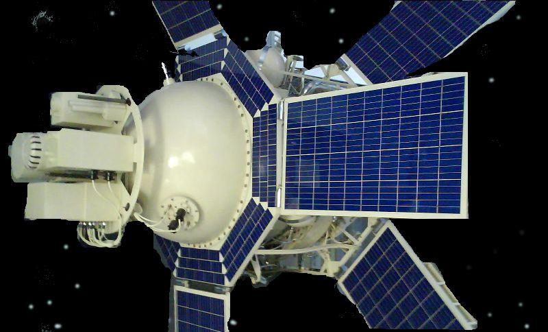 спутник.jpg