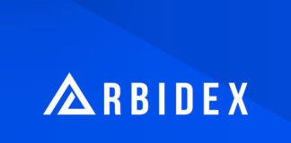 arbidex-324x160.jpg