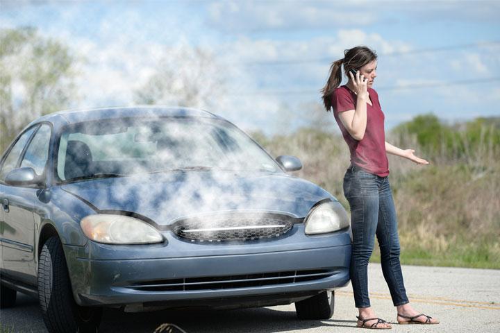 KwikKar-Car-Overheating-Again-Radiator-Checkup.jpg