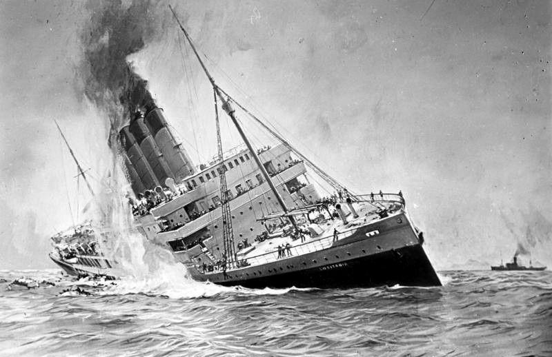 Bundesarchiv_DVM_10_Bild-23-61-17,_Untergang_der__Lusitania_.jpg