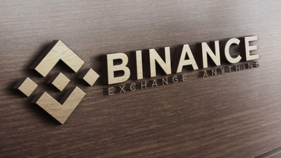 binance_zapuskaet_chastnoe_beta_testirovanie_ploshchadki_v_singapure.jpg