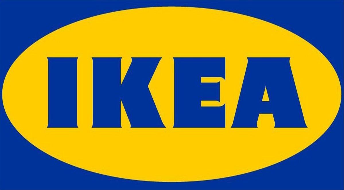 170130_ikea_logo.jpg