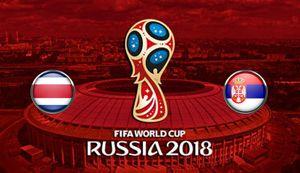 FIFA-2018-costa_rika-serbia.jpg
