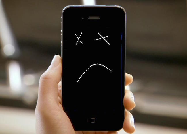 iphone-mort-play-dead.768w_derived.jpg