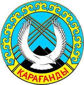 Seal_of_Karaganda,_Kazakhstan.png