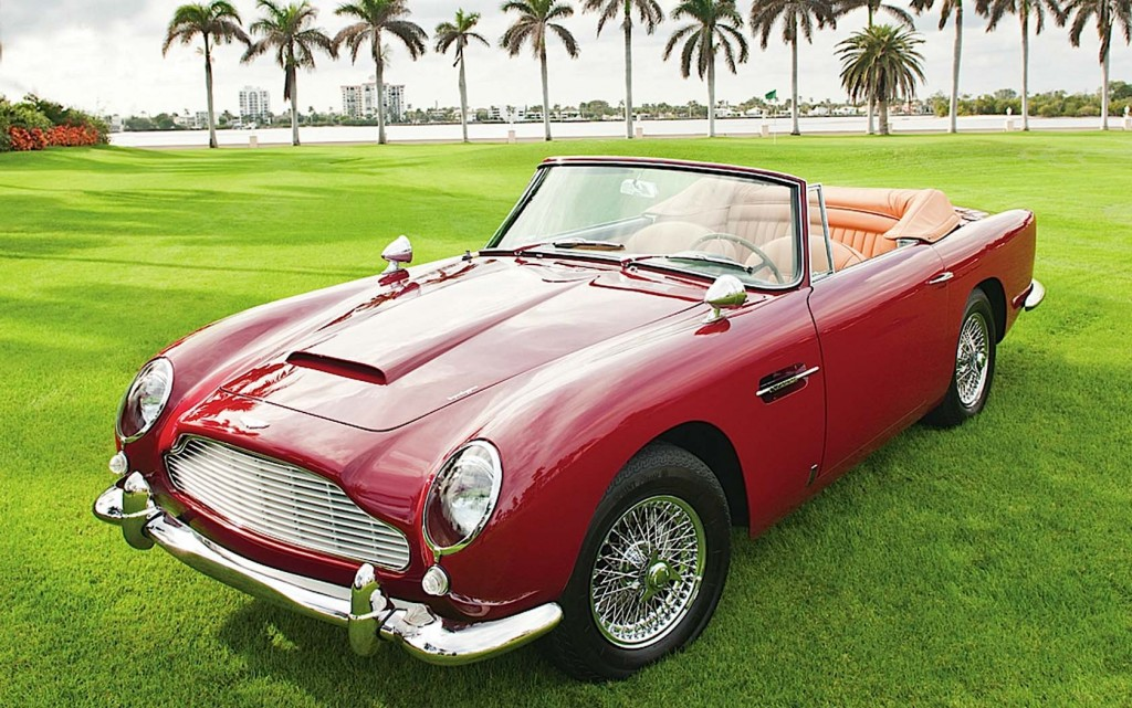Aston-Martin-DB5-17-1024x641.jpg