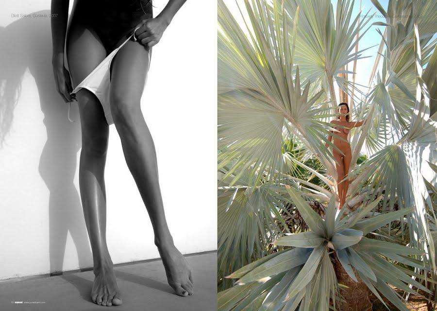 Jean-Philippe_Piter_erotismo_sensual_Cultura_Inquieta4.jpg