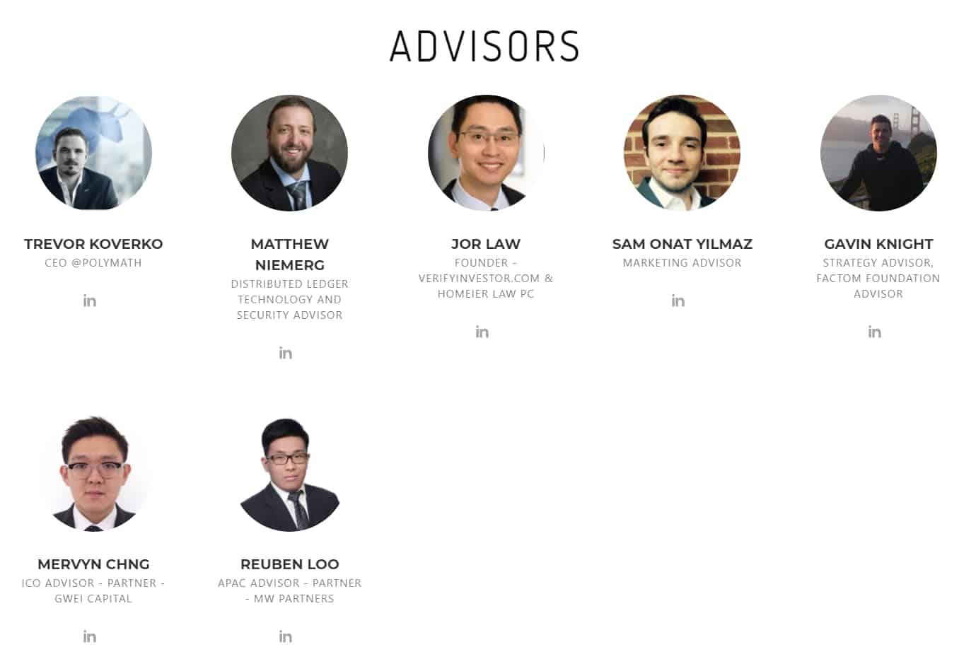 One-Ledger-Advisors.jpg