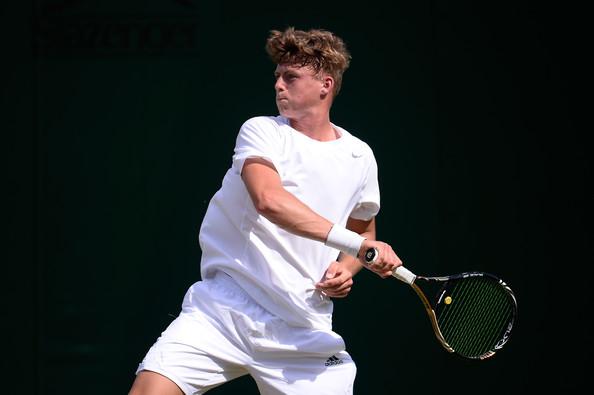 Billy+Harris+Wimbledon+Tennis+Championships+axW53mFSL0rl.jpg