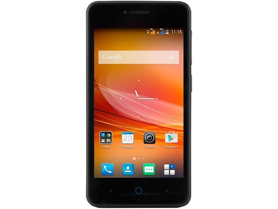 8308525_shkolnyiy-komplekt-smartfon-zte-a5-black-tarif-vse-vklyucheno-s-shkolnyiy-komplekt-smartfon-a5-black-tarif-vse-vklyucheno-s.jpg