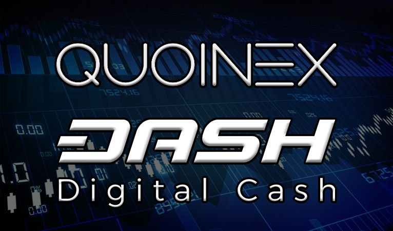 quoinex-exchange-adds-dash-fiat-trading-pairs.jpg