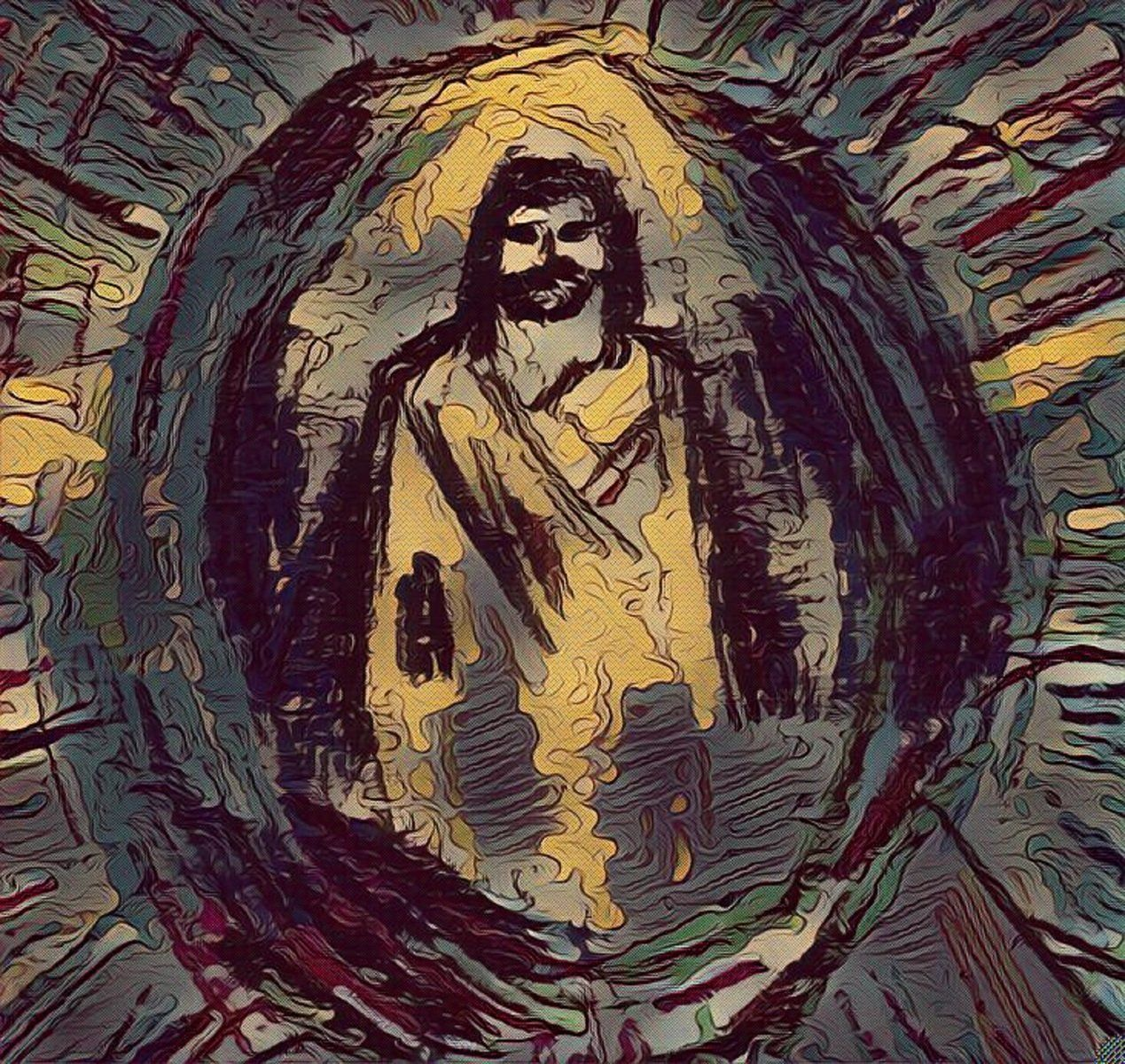 lord-jesus-christ-1635487.jpg