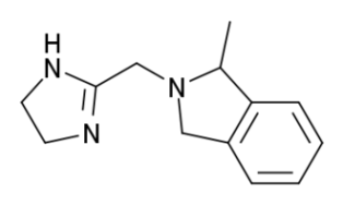 330px-BRL-44408_structure.png