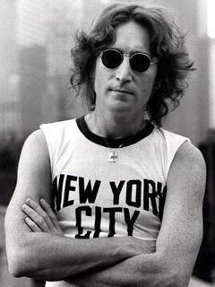 Джон Леннон.jpeg