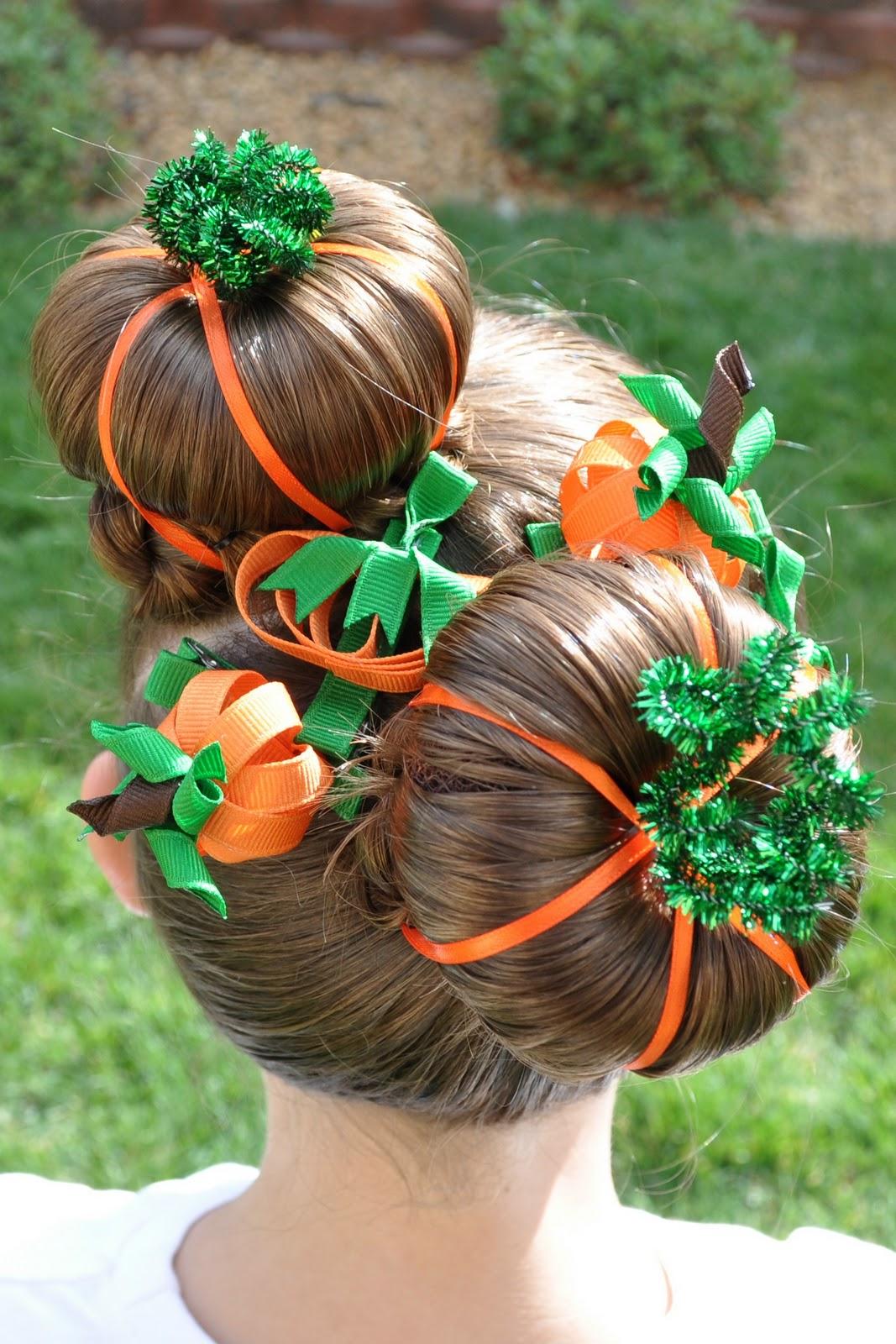 Halloween-Hairstyles-for-kids.jpg