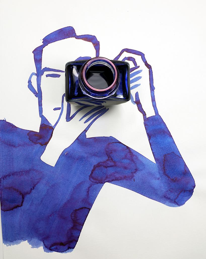Christoph-Niemann-designboom-03.jpg