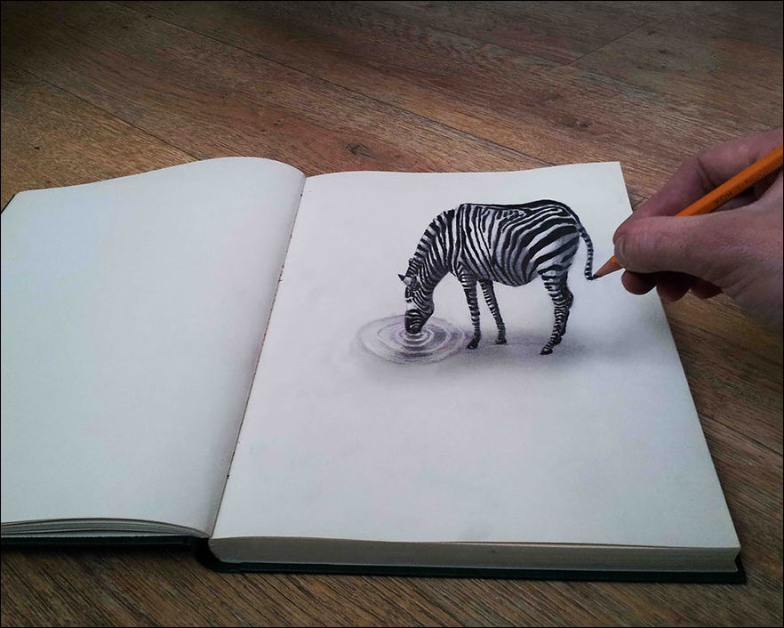 3d-pencil-drawings-023.jpg