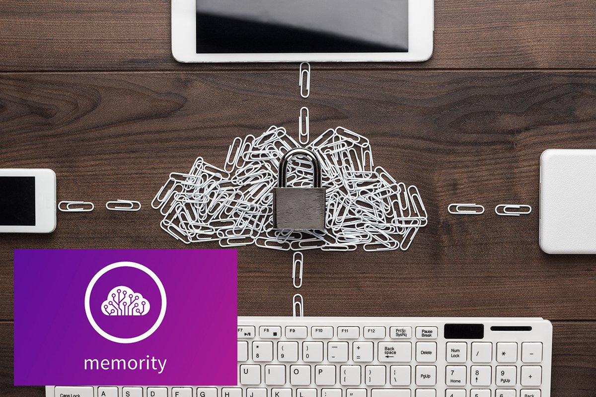 Memority secure data storage.jpg