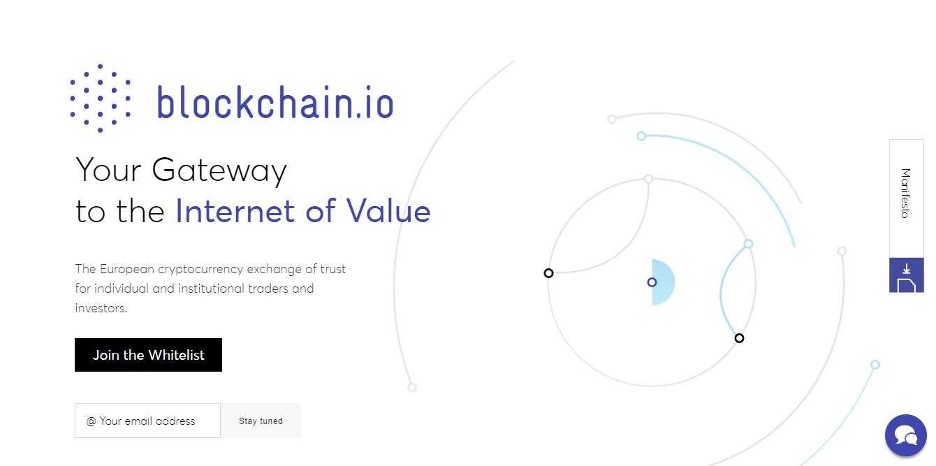 blockchain.io.jpg