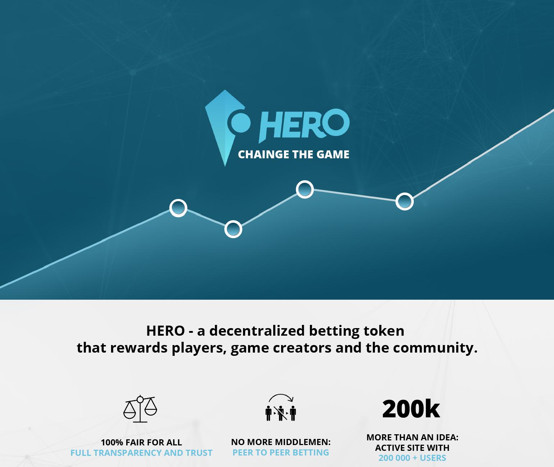 heroico1.jpg