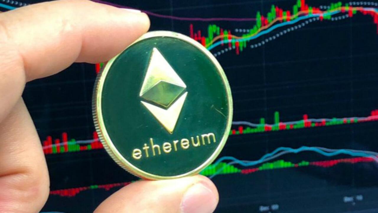 Ethereum-Price-Analysis-10.jpg