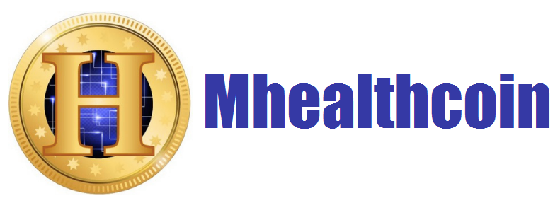 Image result for bounty MHEALTHCOIN