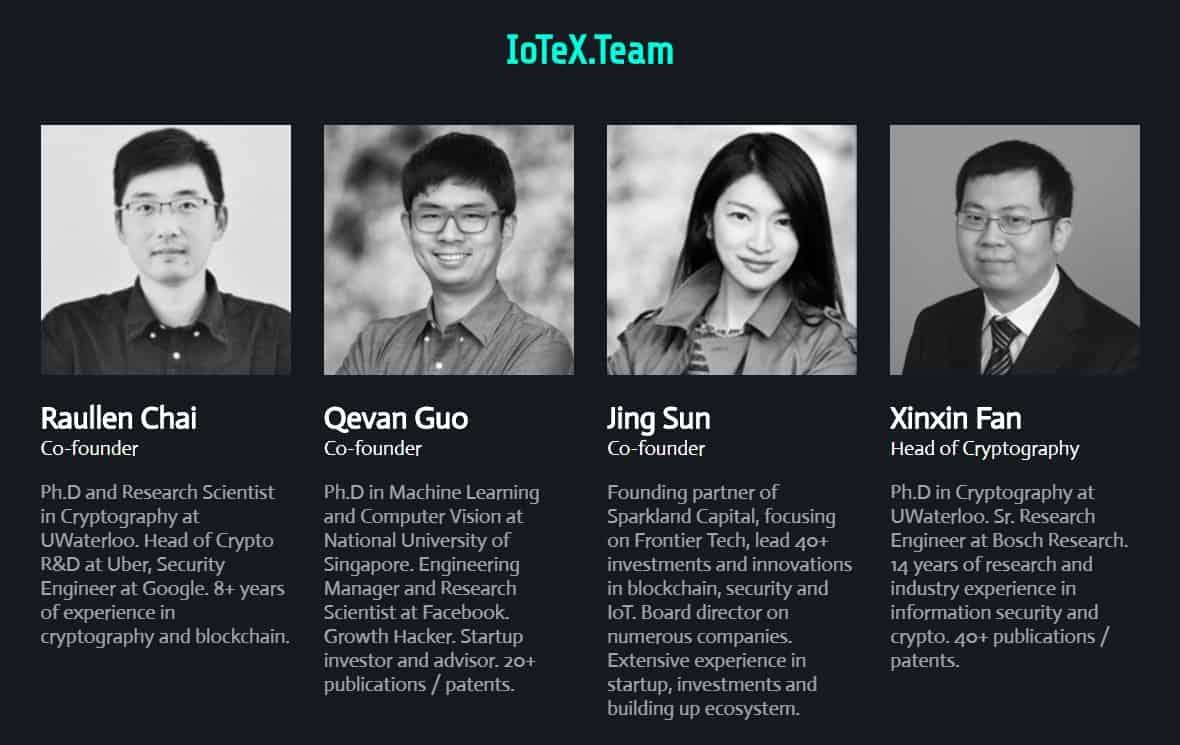 IoTeX-Team.jpg