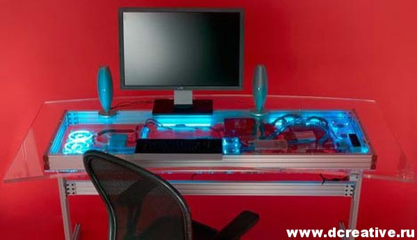 liquid_cooled_combined_computer_and_desk.jpg