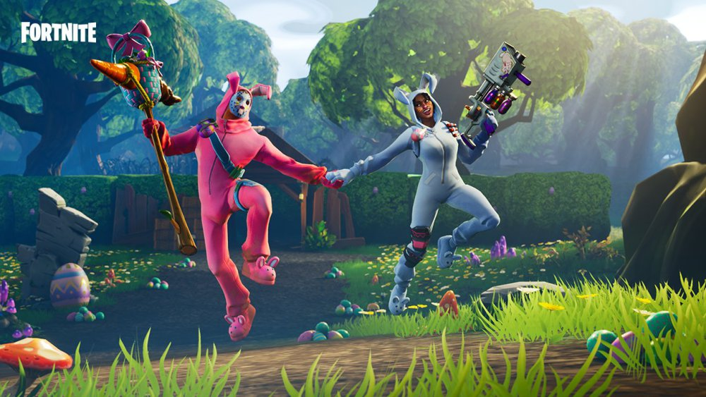 https://variety.com/2018/gaming/news/gifting-in-fortnite-1202875123/