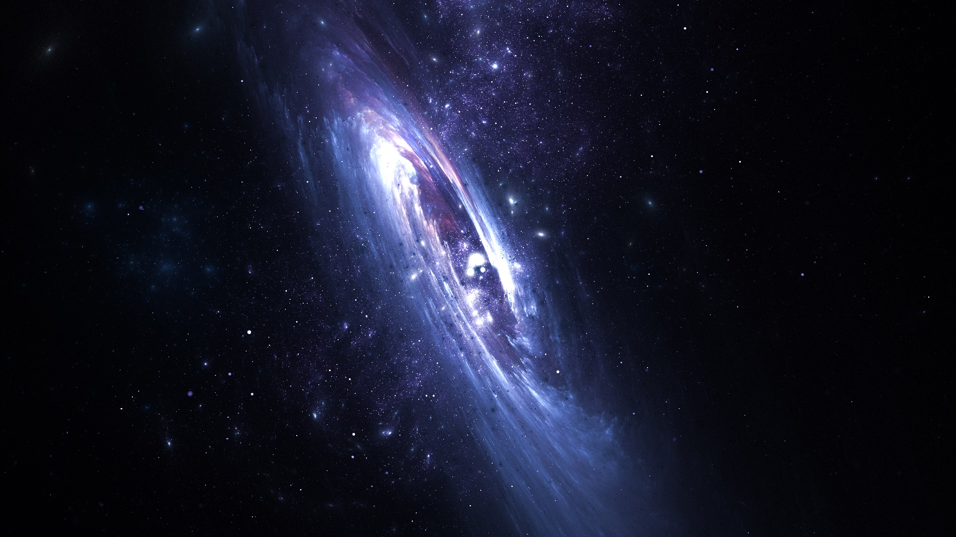 galaxy_spiral3_1920_1080.jpg