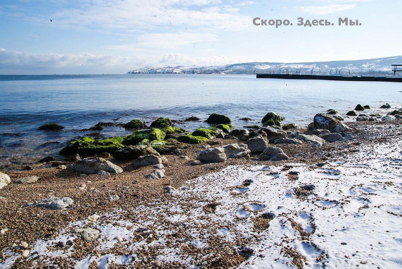 winter-1144838_1280.jpg