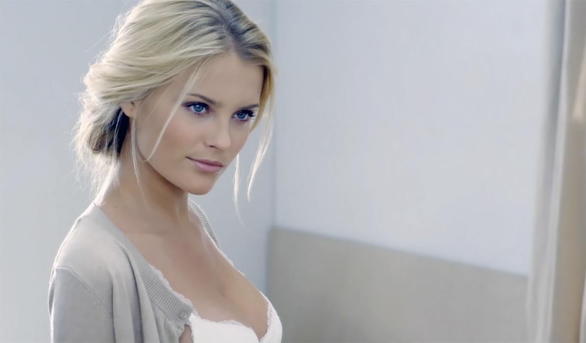 красивые шведки фото обожаемая невероятно
