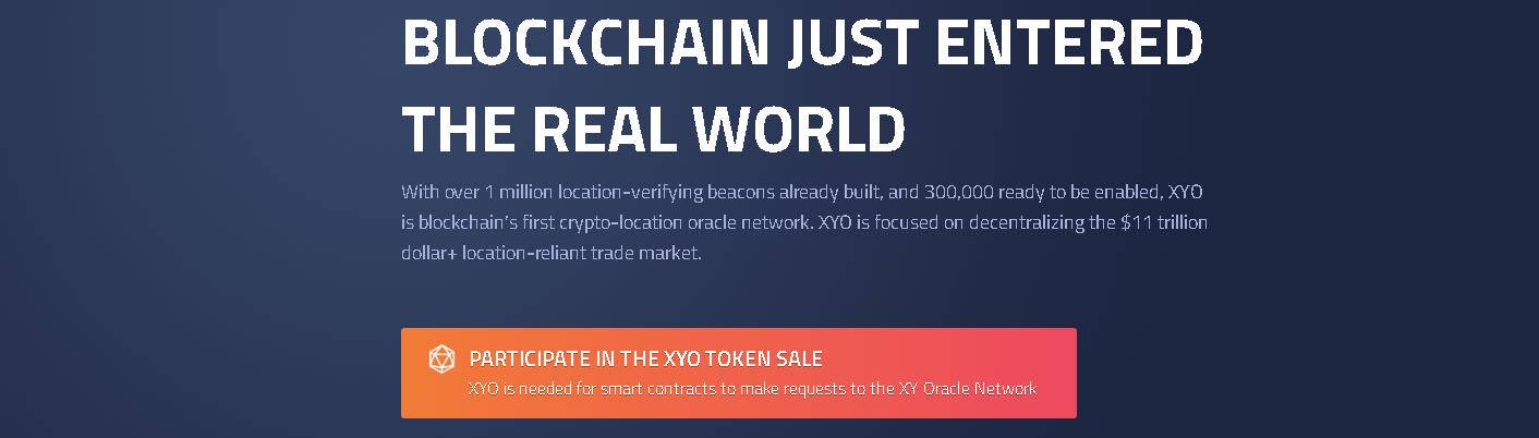 XY Oracle description
