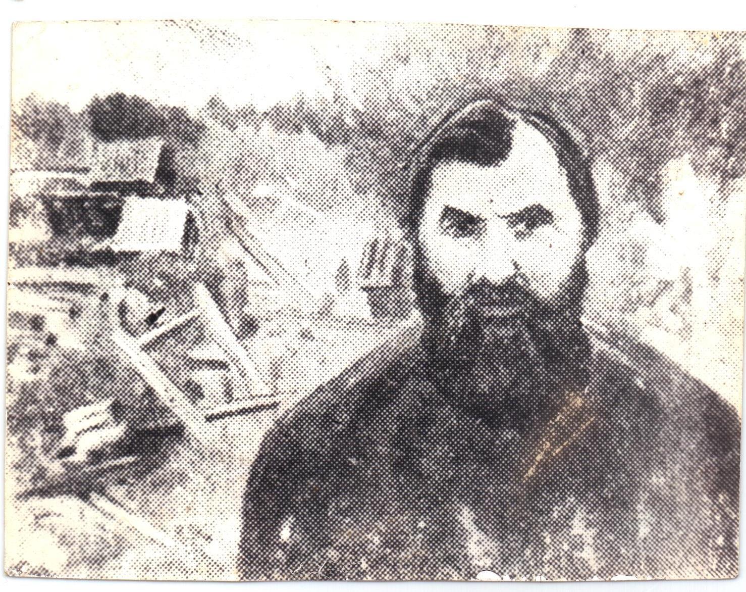 Южаков С.Х..jpg