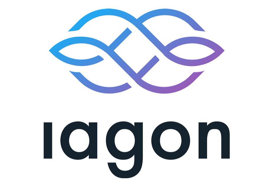 iagon-logo-desktop.png