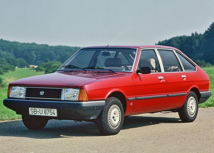 soviet-car-10-2.jpg