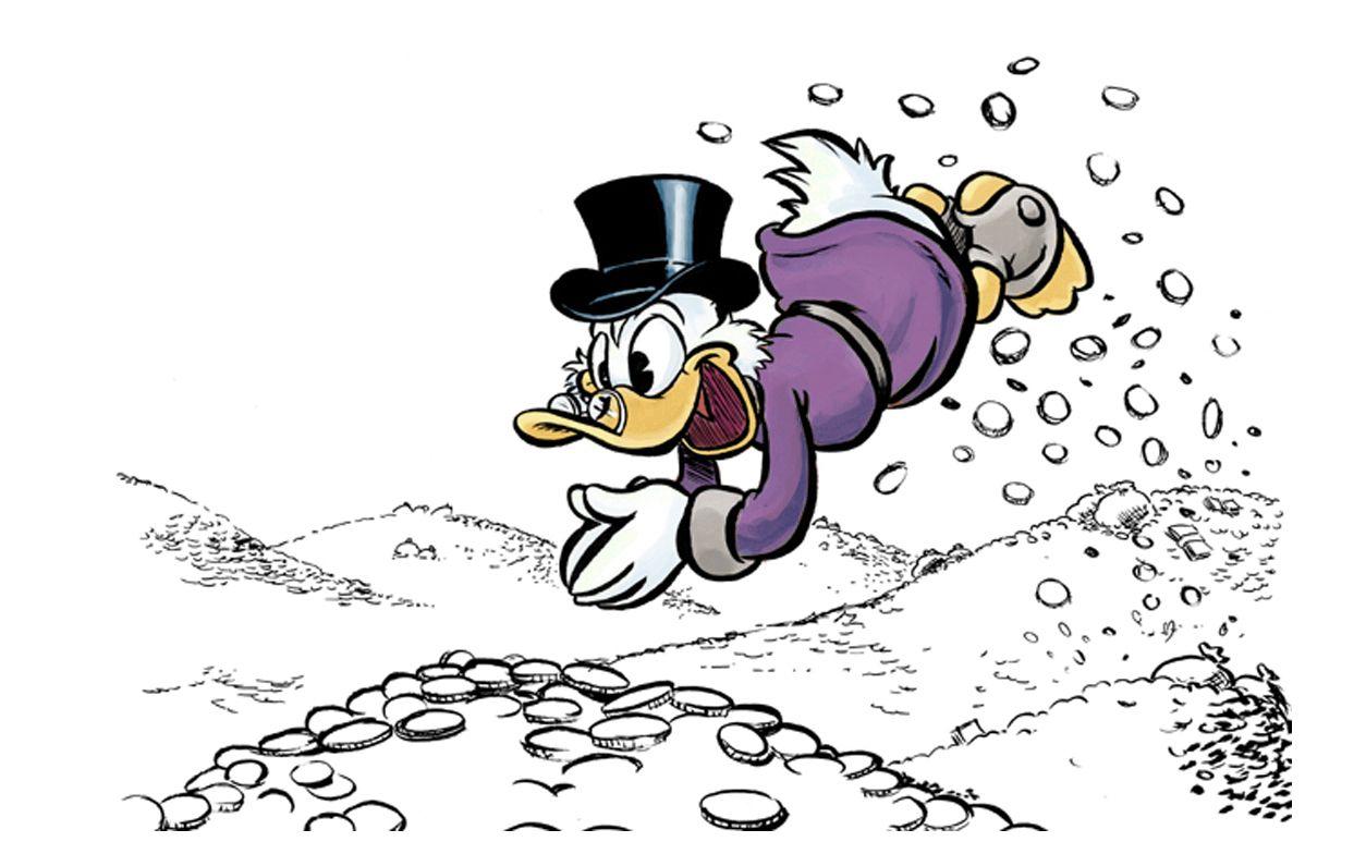 McDuck golos 4.jpg