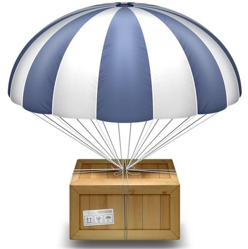 Что такое Airdrop & Bounty?