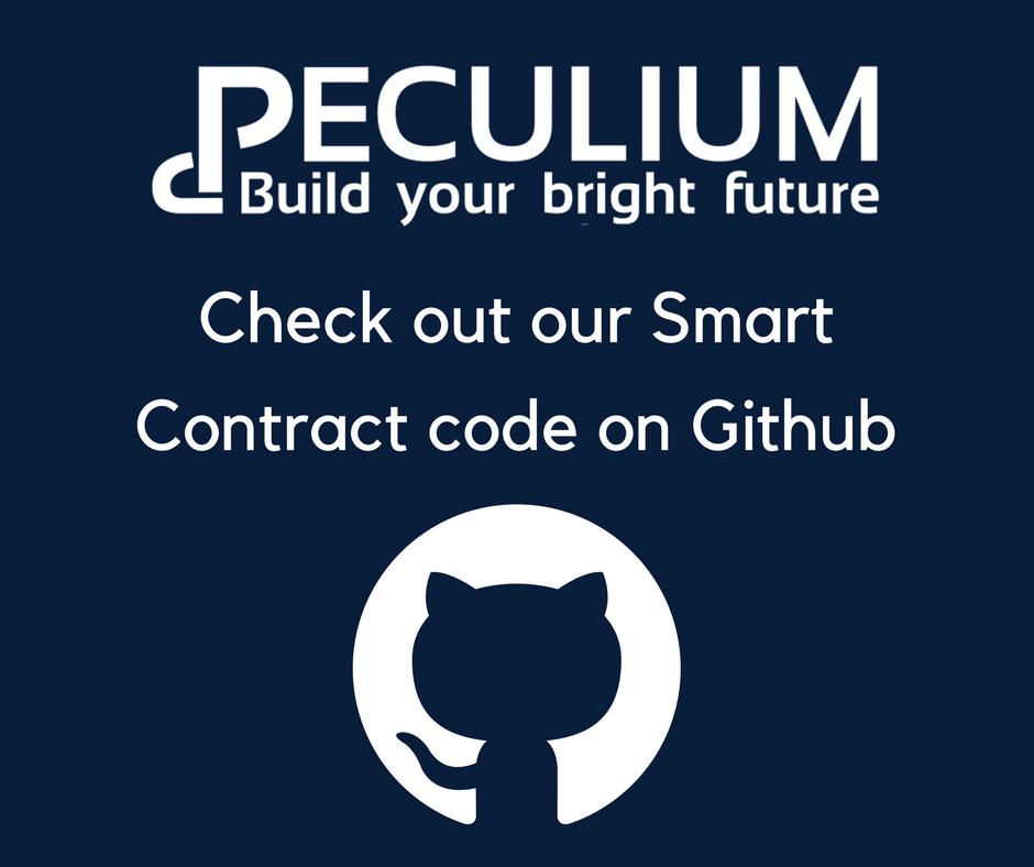I build my future(4).png