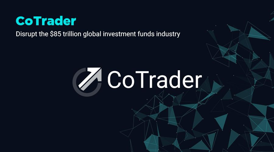 CoTrader-ICO-Review-One-of-the-best-ICO-to-invest-in-2018.jpg