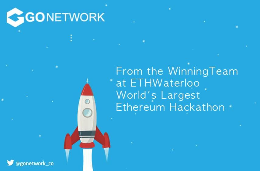 gonetwork-EZHWaterloo-Ethereum-Hackathon.jpg