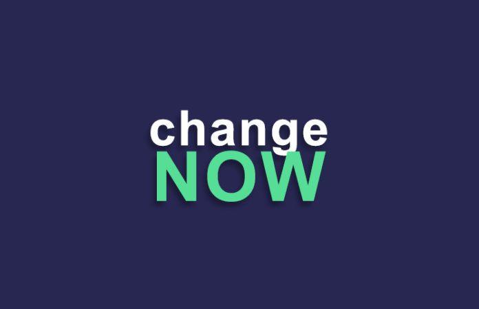 change-now-696x449.jpg